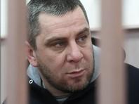 Темирлану Эскерханову, осужденному на 14 лет за убийство Немцова, добавили месяц колонии за оскорбление следователя