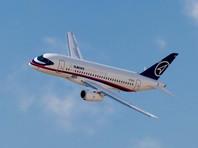 Производитель самолетов Sukhoi Superjet опроверг наличие проблем, обнаруженных у разбившегося Ан-148