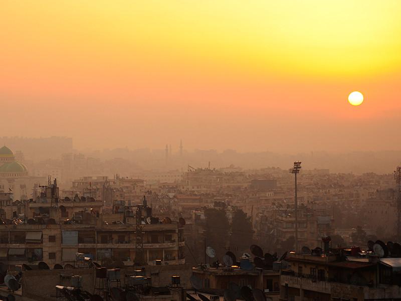 СМИ узнали о гибели в Сирии бойца ЧВК из Североонежска и снова произвели подсчеты