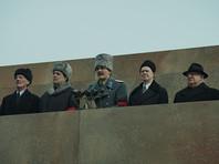 """Кинотеатр """"Пионер"""", показавший """"Смерть Сталина"""", оштрафовали на 280 тысяч рублей"""