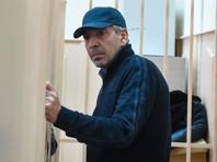 Ранее Басманный суд столицы на два месяца арестовал уже экс-врио председателя правительства Дагестана Абдусамада Гамидова