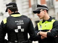 В Испании после почти 11 лет расследования в Национальном суде начался процесс над деятелями русской мафии, многие из которых оказались тесно связаны с представителями нынешней российской власти
