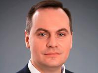Брак по расчету: Кремль сблизил республику-донор с дотационным регионом - премьером Дагестана станет глава минэкономики Татарстана