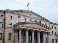 Генпрокуратура РФ распорядилась проверить все детские дома на Урале. В проверочных мероприятиях будут участвовать надзорные и правоохранительные органы