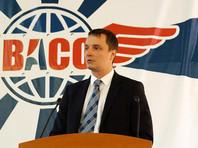 Катастрофа Ан-148 в Подмосковье привлекла внимание к деятельности сына вице-премьера Рогозина