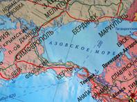 В Крым прилетели немецкие депутаты-националисты и выступили за отмену санкций против РФ