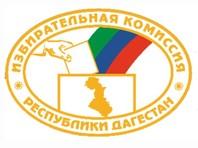"""Избирком Дагестана не признал агитацией """"голосование"""" школьников за Путина - они не являются избирателями"""