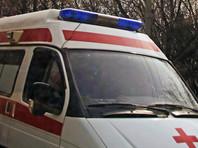 Экс-министр труда Ингушетии отравился угарным газом