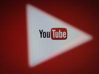 YouTube потребовал от Навального удалить запись передачи с фрагментом о Дерипаске, Приходько и Насте Рыбке