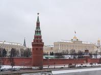 В Кремле пока не ознакомились со списком россиян, обвиненных во вмешательстве в американские выборы
