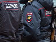 В Крыму левого активиста арестовали после постов о пытках петербургских антифашистов сотрудниками ФСБ