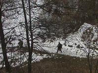 Двух участников нападения   в Чечне  в 2000 году, когда погибли 84 псковских десантника,    опознали   недавно осужденные боевики Хаттаба