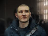 """В Астрахани """"болотного узника"""" с синдромом Туретта отпустили из психушки домой"""