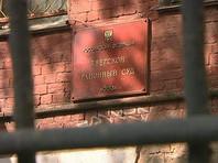 "Прокурор запросил три года колонии для фигуранта ""дела 26 марта"" Дмитрия Борисова"