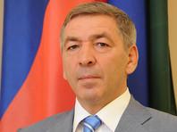 В Дагестане центральное ФСБ и МВД задержали врио премьера и двух вице-премьеров
