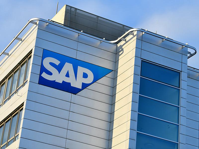 """Генерал-лейтенант Владимр Скорик, в прошлом возглавлявший Центр информационной безопасности ФСБ, стал советником главы немецкой компании """"SAP СНГ"""""""