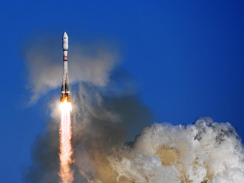 """Девять иностранных малых космических аппаратов, которые были запущены в виде попутной нагрузки вместе с российскими спутниками дистанционного зондирования Земли """"Канопус-В"""" N3 и N4, успешно выведены на расчетные орбиты"""