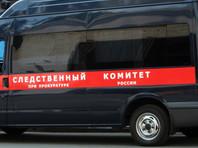 В Ставрополе найден мертвым полпред губернатора Ставропольского края, основная версия - самоубийство