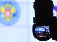 РБК узнал темы агитационных роликов Путина для ТВ