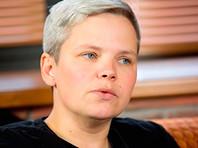 Суд признал удалившую грудь Юлию Савиновских мужчиной и отказался вернуть ей детей