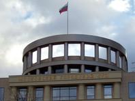 Мосгорсуд спустя восемь дней признал незаконным арест на десять суток юриста ФБК