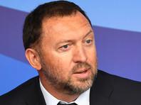 Олег Дерипаска подал иск против двух физических лиц за публикацию материалов о его частной жизни без разрешения