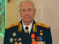 Министр обороны СССР похвалил операцию в Сирии, отметив бережное отношение командования к солдатам