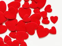 """В Крыму учебным заведениям запретили отмечать """"чуждый местным традициям"""" День святого Валентина"""
