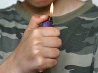 Очевидец поджога подростками ТЦ в Кемерово передал их описание в СК, узнали СМИ