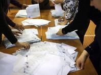 Врио ректора якутского университета проговорилась, что знает по именам избирателей, снизивших явку