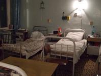 Число жертв вспышки ОРВИ и гриппа в психоневрологическом интернате Биробиджана выросло до семи