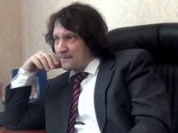 Директора казанской школы оштрафовали за преподавание татарского языка наравне с русским