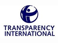 Transparency International рассказала о незаконных активах депутата-единоросса Андрея Голушко во Франции