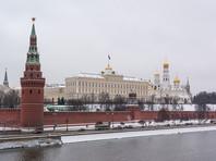 В Кремле уточнили, что возможность личной встречи в ближайшее время Трамп и Путин обсудили по телефону