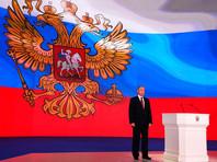 Кремль удовлетворен  эффектом  от военно-оружейного послания  Путина:  ответственные члены мирового сообщества поняли его верно