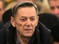 На 76-м году жизни умер конструктор стрелкового оружия Виктор Калашников