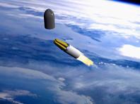 Песков прокомментировал качество анимации из послания Путина и домыслы, что ракеты в видео падали на США