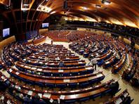 Профсоюз журналистов призвал ОБСЕ бойкотировать депутата-домогателя  Слуцкого