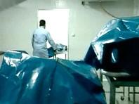 Число жертв пневмонии в интернате Биробиджана выросло до пяти