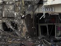 В МЧС заявили, что пропавших без вести в результате пожара в Кемерово нет. У активистов другие данные