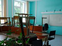 Российским регионам необходимы миллиарды рублей на ремонт  школ и оборудование там туалетов