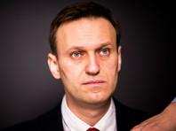 Навальный нашел у Слуцкого 800 штрафов за нарушение ПДД за полгода и незадекларированный участок на Рублевке