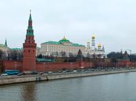 Путин перенес праздничные церемонии из-за трагедии в Кемерово. Объявлять ли национальный траур -  он  пока не решил
