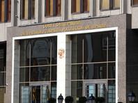 В Совфеде бьют тревогу: внесистемной оппозиции, призывающей к бойкоту выборов, ввозят все больше денег из-за рубежа