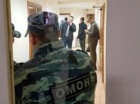 """""""Агора"""":  обыски, устроенные  силовиками  за  последние годы, говорят о том, что в России не существует неприкосновенности жилища"""