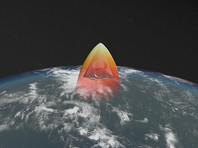 """Фельгенгауэр думает, что у России появились более мощные батареи, работающие на изотопе урана-232. К новой батарее могут быть привязаны """"по меньшей мере три из шести объявленных Путиным новейших разработок - крылатая ракета, подводный дрон и боевой лазер с мобильной энергоустановкой"""""""