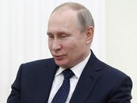 США следует предъявить конкретные данные по этому делу, но экстрадированы в США россияне не будут, заявил президент РФ Владимир Путин в интервью телеканалу NBC