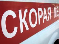В Прикамье пять человек насмерть отравились угарным  газом из-за забитого кирпичами дымохода. Теперь власти проверят пять тысяч домов