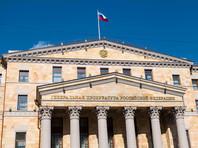 Генпрокуратура не будет искать коррупцию в отношениях Дерипаски и Приходько