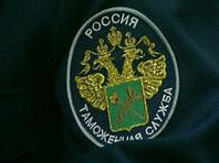 В Приморье задержан замначальника Дальневосточного таможенного управления